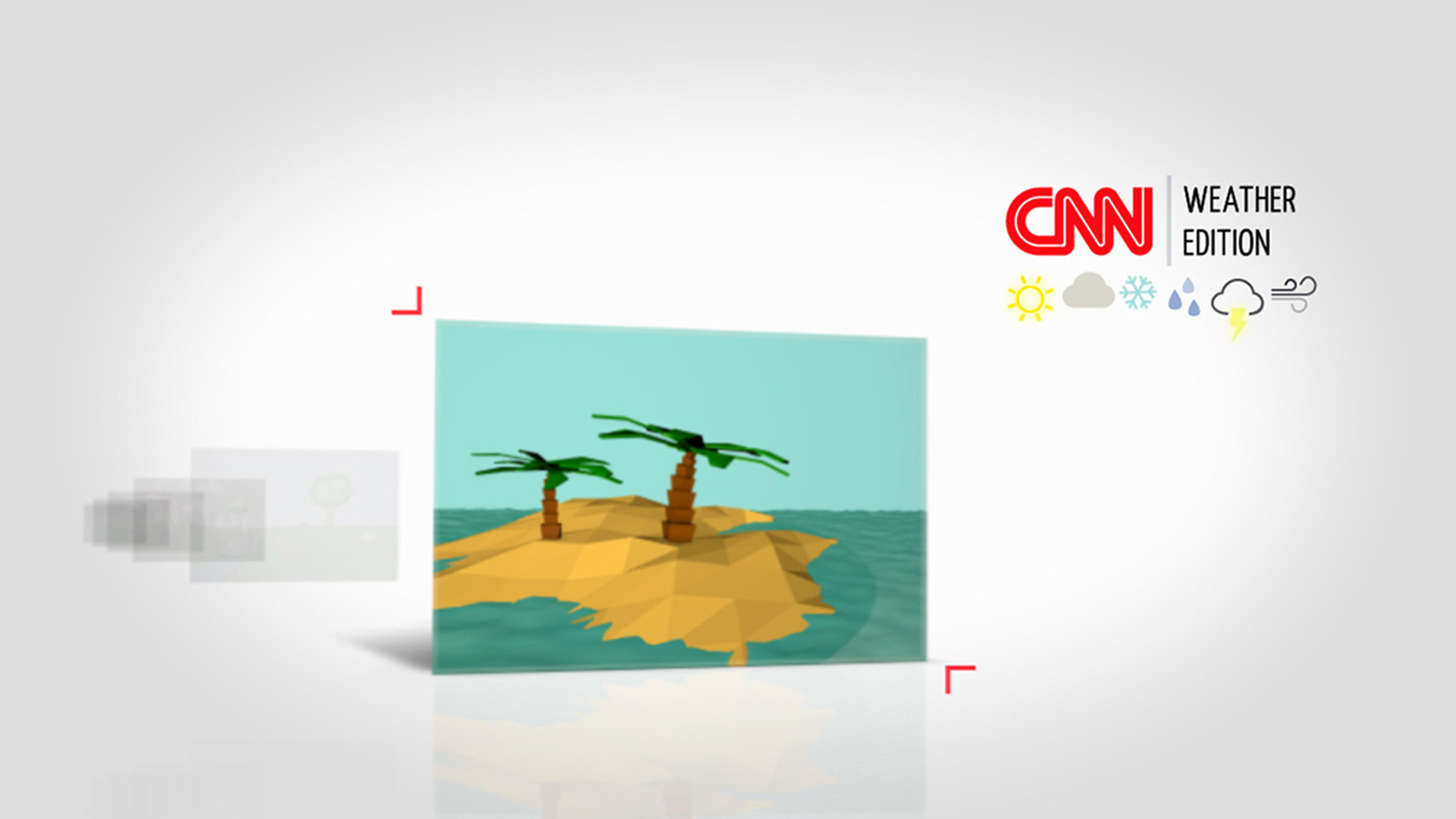 CNN_weather_edition_Álvaro_Melgosa