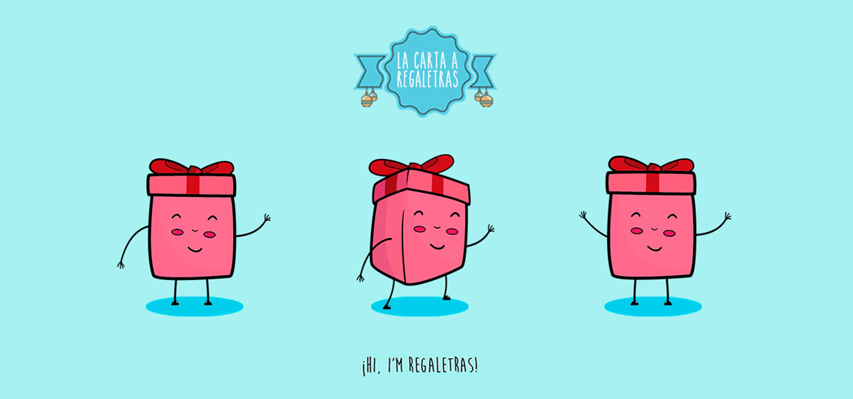 Regaletras_Random_House_Álvaro_Melgosa