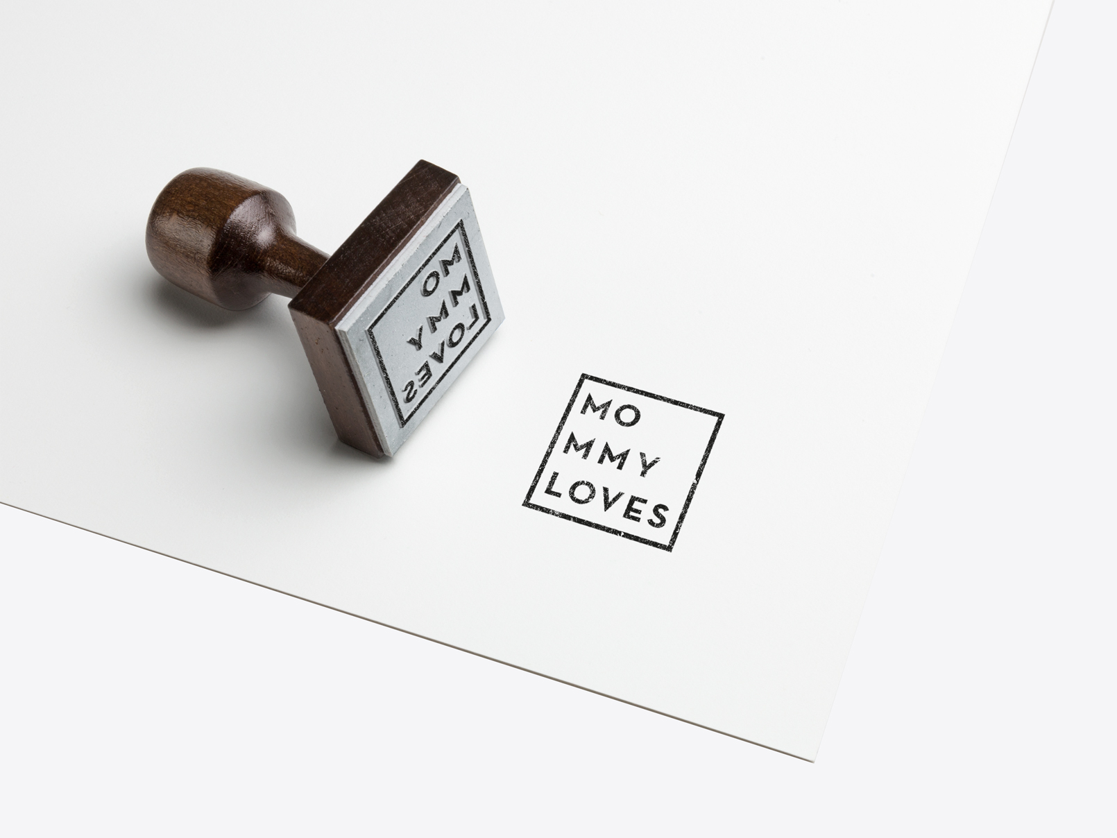 Álvaro Melgosa_Mommy_Loves