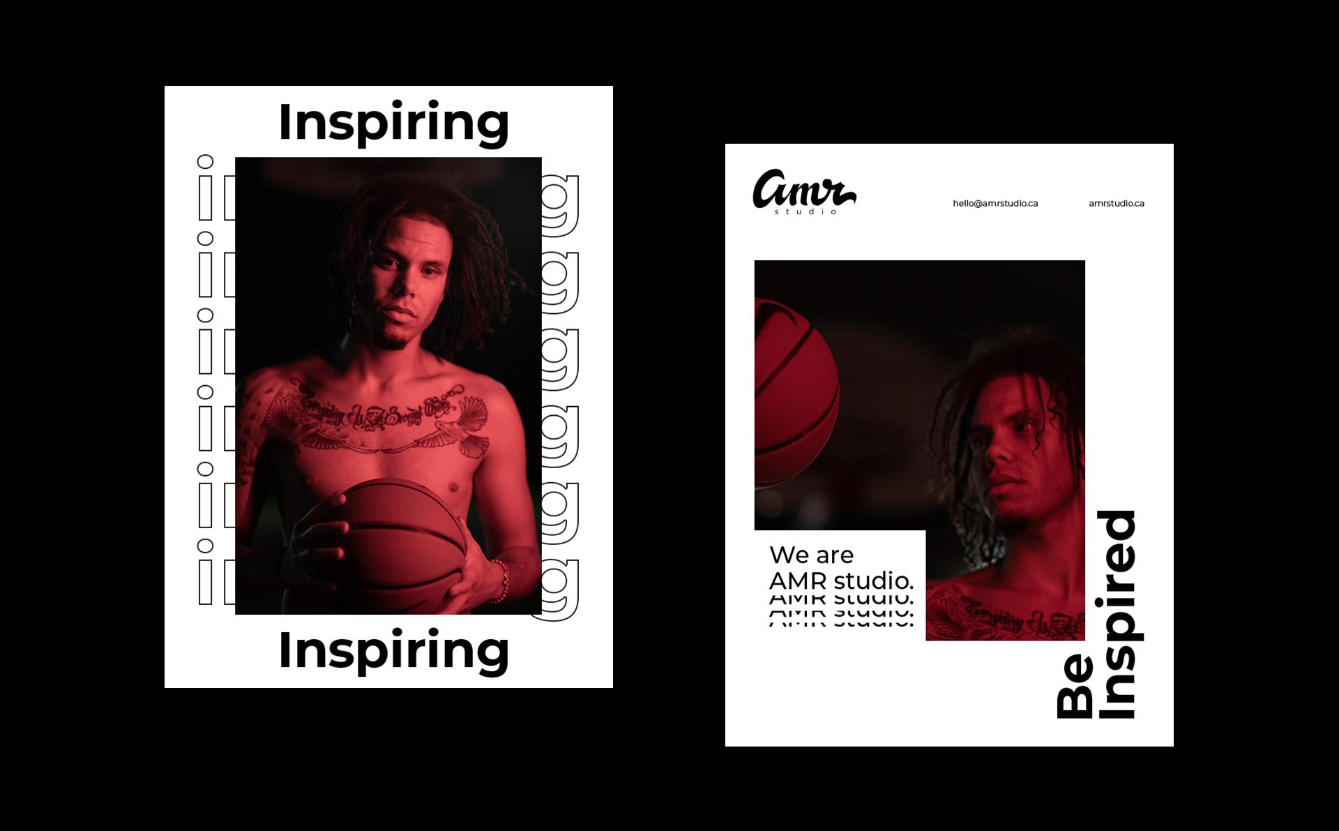 12.Inspiring-poster