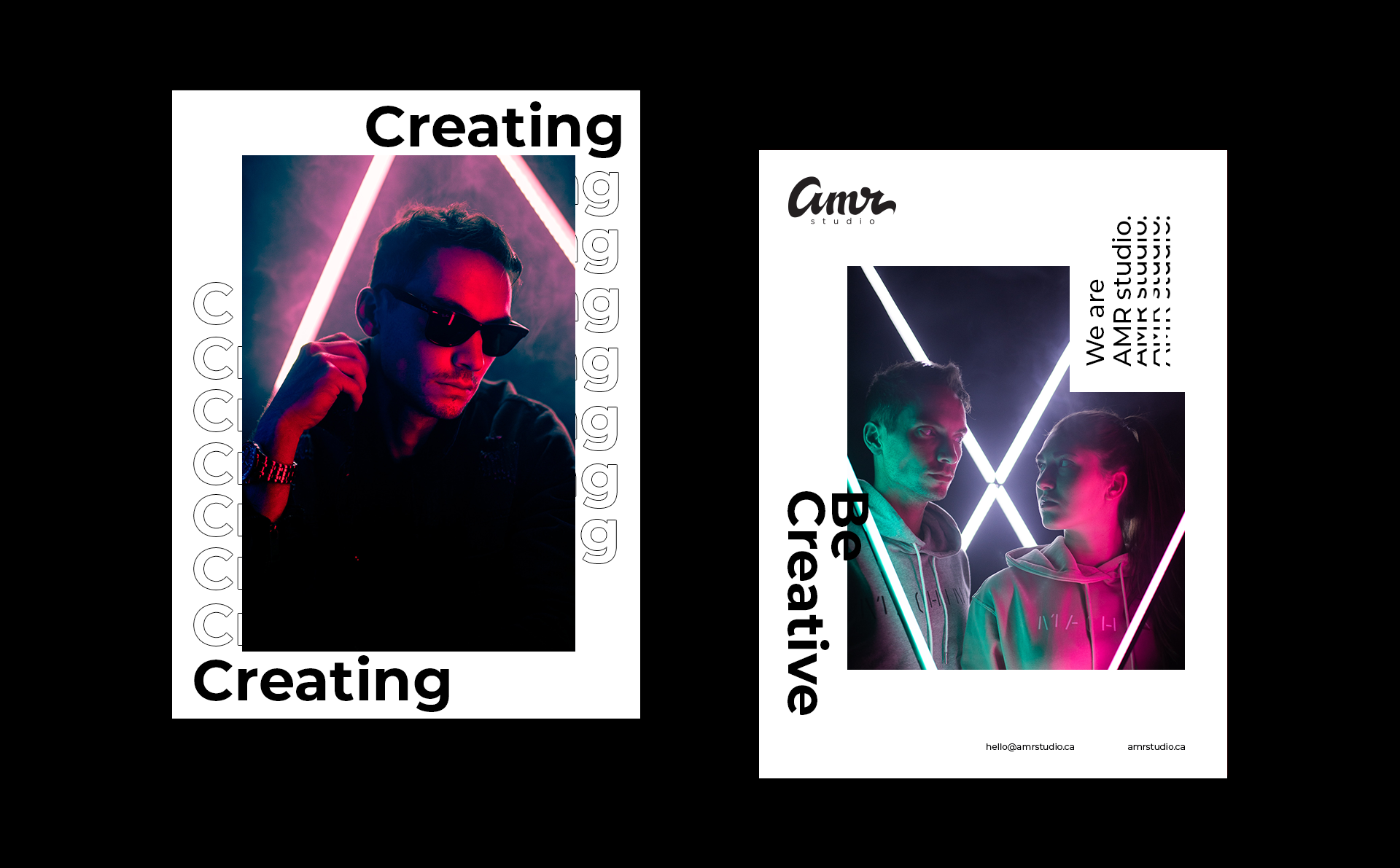 16.Creating-poster